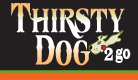 Thirsty Dog 2 Go  |  Tempe Urban Market  |  Beer  | Wine  |  Hot Dogs
